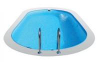Прожектор - иконка «бассейн» в Верхнем Баскунчаке