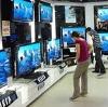 Магазины электроники в Верхнем Баскунчаке