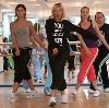 Школы танцев в Верхнем Баскунчаке