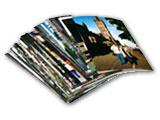 Фотоцентр Дракон - иконка «фотосалон» в Верхнем Баскунчаке