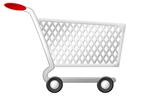 Магазин Фишка - иконка «продажа» в Верхнем Баскунчаке